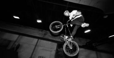 MOTION BMX TOUR HIGHLIGHTS