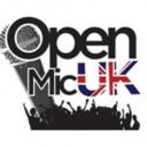 OPEN MIC UK COMES TO WALES