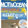 SAS AUGUST BEACH CLEAN TOUR