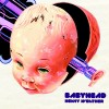 INTERVIEW WITH BABYHEAD