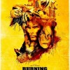 REVIEW: BURNING BRIGHT DVD