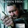 WIN ROBIN HOOD DVD