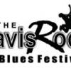 TAVISROCK & BLUES FESTIVAL THIS WEEKEND