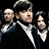 INTERVIEW WITH ELBOW