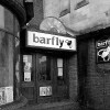 CARDIFF BARFLY CLOSES DOWN: EXISTING BOOKINGS MOVE TO OTHER VENUES