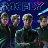 MCFLY HEAD TO HMV BRISTOL FOR IN STORE SIGNING