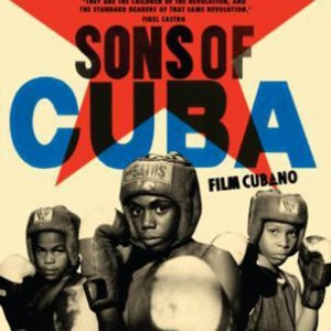 REVIEW: SONS OF CUBA DVD