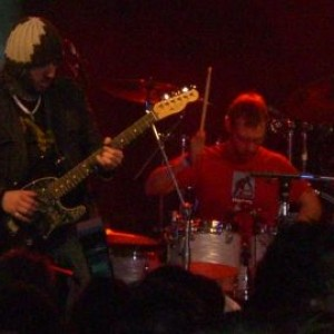 REVIEW: BADLY DRAWN BOY AT BRISTOL ST GEORGES (25/10/10)