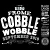 COBBLE WOBBLE SUCCESS
