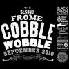 COBBLE WOBBLE SUCCESS