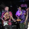 REVIEW: HOT DUB BIKINI PARTY EXETER