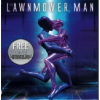 REVIEW: THE LAWNMOWER MAN DVD