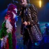 REVIEW: MANIC STREET PREACHERS AT THE NEWPORT CENTRE (23/10/10)