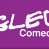 JONGLEURS COMEDY CLUB IN BRISTOL RE-OPENS IN TIME FOR CHRISTMAS