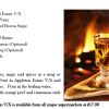 YOU'VE HAD HOT AND SPICY CIDER NOW TRY THIS HOT AND SPICY RUM RECIPE