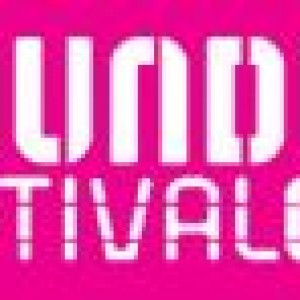 SOUNDWAVE FESTIVAL 2011 ANNOUNCED