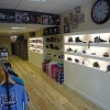 ODESSA FOOTWEAR OPENS NEW STORE IN NEWTON ABBOT