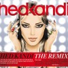 WIN HED KANDI THE REMIX ALBUM