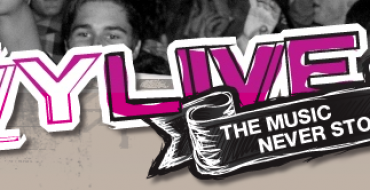 REVIEW: IVYLIVE 2010