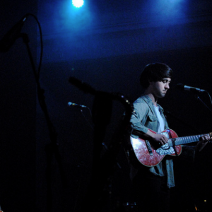 REVIEW: VILLAGERS AT EXETER PHOENIX (02/12/10)