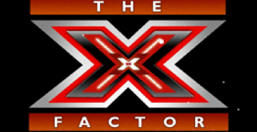 X-FACTOR LIVE ANNOUNCE SIXTH CARDIFF DATE FOR 2011