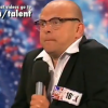 BRISTOL IMPRESSIONIST AND BRITAIN'S GOT TALENT CONTESTANT PAUL BURLING ON PRIME TIME CHRISMTAS TV