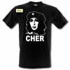 HOGBITCH PROMOTIONS: BUY T-SHIRTS WHILE EATING CRISPS…WHAT MORE DO YOU WANT?