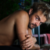 XAVIER RUDD TO HEADLINE SHOW IN EXETER ON 5 DEC