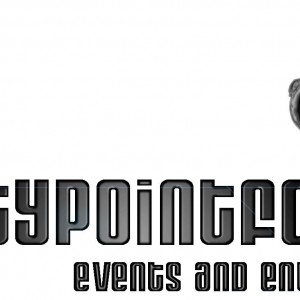NEED AN EVENT ORGANISER TO HELP WITH YOUR EVENT?