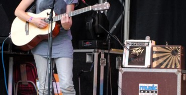 T0P 10 GIGS OF 2010: SOUTH WEST
