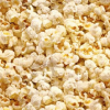 HOLLY WALSH BRINGS POPCORN COMEDY TO BRISTOL HEN AND CHICKEN