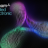 FREE DOWNLOAD: CREAM CHILLED ELECTRONICA ALBUM SAMPLER