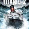 REVIEW: TITANIC 2 DVD