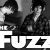 INTRODUCING…THE FUZZ