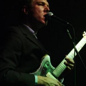 REVIEW: THE WALKMEN AT BRISTOL TRINITY CENTRE (21/01/2011)