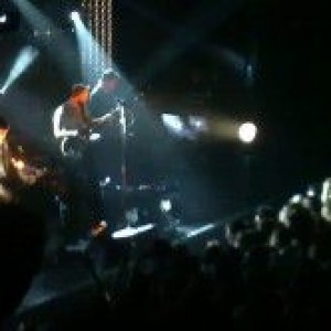 REVIEW: WHITE LIES AT BRISTOL 02 ACADEMY (09/02/11)