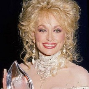 DOLLY PARTON TO PLAY CARDIFF INTERNATIONAL ARENA