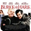 WIN BURKE AND HARE DVD