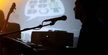 BRISTOL DOT TO DOT FESTIVAL 2011: FIRST ACTS UNVEILED