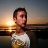 INTERVIEW: EDDIE HALLIWELL SUPERSTAR DJ