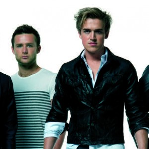 WIN TICKETS TO SEE MCFLY AT CARDIFF INTERNATIONAL ARENA