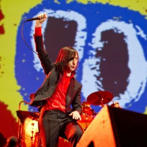PRIMAL SCREAM TO PLAY SCREAMADELICA AT EDEN SESSIONS 2011