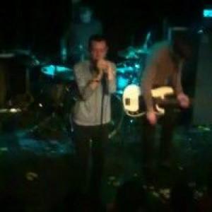 REVIEW: CHAPEL CLUB AT BRISTOL THEKLA (03/02/11)