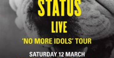 CHASE AND STATUS HIT THE SOUTH WEST IN LATEST TOUR