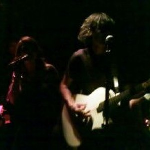 REVIEW: GROUPLOVE AT START THE BUS BRISTOL (05/02/11)