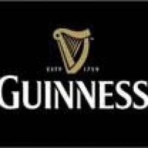 THREE NEW IRISH MOLLOY'S IRISH PUBS OPEN IN THE REGION