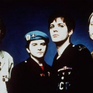 THE DISAPPEARANCE OF RICHEY MANIC: 16 YEARS ON