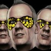 FATBOY SLIM TO HEADLINE CORNWALL'S RELENTLESS BOARDMASTERS FESTIVAL 2011