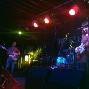 REVIEW: SCHNAUSER AT BRISTOL FLEECE (26/02/11)