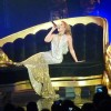REVIEW: KYLIE AT CARDIFF MOTORPOINT ARENA (26/03/11)